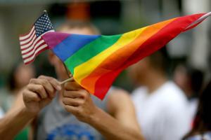 Gay-Marriage-Florida